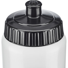 XLC WB-K04 Drinking Bottle 750ml XLC PEDe-LEG Brewery white